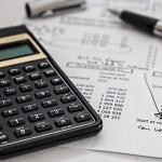 医療費控除の確定申告で還付される額の概算方法