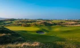 Portmarnock Links Hotel & Golf Club