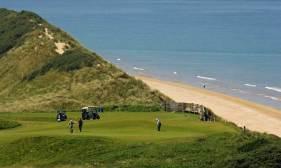 Royal Portrush Golf Club