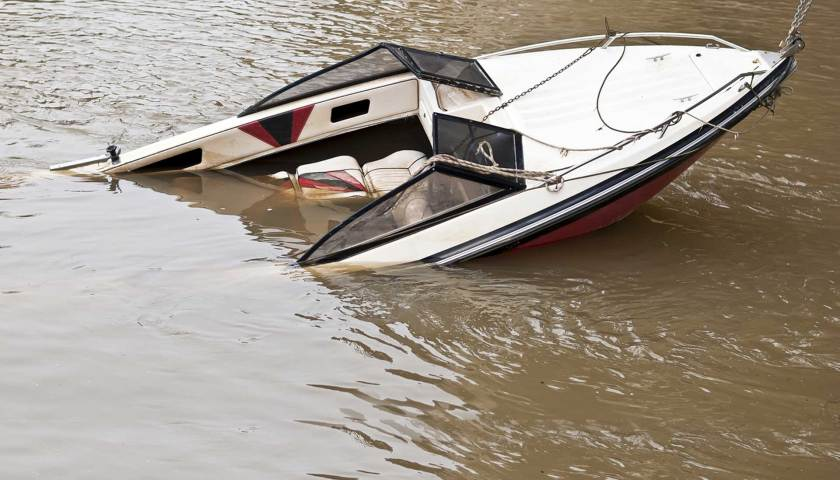 Ontario Boating Accident Lawyers Windsor Boating Injury Law Firm
