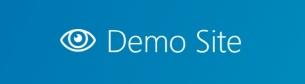 WordPress Meta Data Filter & Taxonomies Filter demo