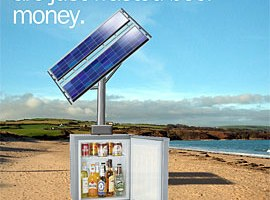 3 Ways Beer Can Fuel your Solar Marketing Campaign
