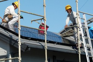Why Solar Companies Should Take Lead Generation In-House