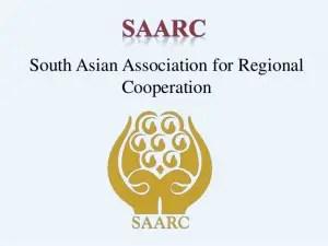 Image result for SAARC programming committee meeting concludes in Kathmandu