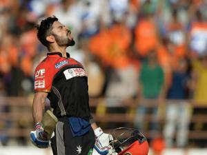 IPL 2017, RCB Vs MI, Preview- Virat Kohli to Make First Appearance for Bengaluru in Crucial Tie with Mumbai