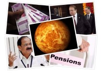 Current Affairs Today – April 24 2017 | Latest News and Updates
