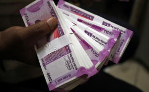 now EPF Balance: 8.65% Interest to Be Credited Soon
