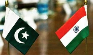 India suspended talks, not us, says Pakistan's envoy to US