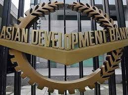 Asian Development Bank Predicts 7.4% growth for Indian Economy this Fiscal