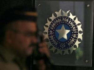 BCCI needs to abandon its arm-twisting tactics, act like a statesman for cricket
