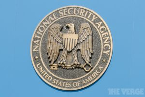 Tech giant ask NSA to reform surveillance laws