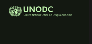 29.5 million People globally suffer from drug use disorders, opioids the most harmful says World Drug Report 2017