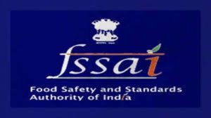 FSSAI issues draft regulations for organic food products