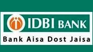 IDBI initiated insolvency proceeding against Lanco, first among 12 accounts identified by RBI