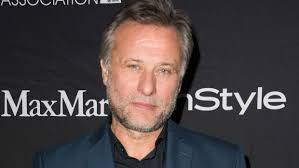 Swedish actor Michael Nyqvist, of Dragon Tattoo and John Wick, dies at 56