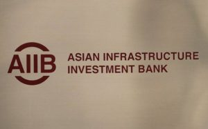 China-backed AIIB approves USD 329 million loan for Gujarat rural roads