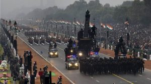 India plans to invite Leaders of ASEAN countries for 2018 Republic Day celebrations