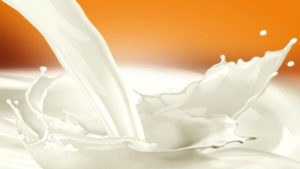 India to become largest milk producer in 2026 – OECD & FAO Report