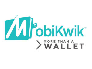 MobiKwik, Samsung Pay to enable one-tap payment solution for e-wallet users