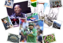Current Affairs Today – July, 6th, 2017   Latest News and Updates