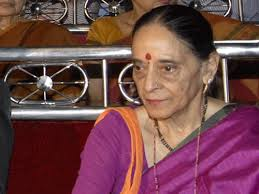 5th August 1991: Justice Leila Seth Becomes the First Indian Woman Chief Justice of a state High Court