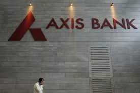 Axis Bank to waive 12 EMIs on home loans under Shubh Aarambh scheme