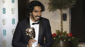 Dev Patel to be honored with Asia Society Game Changers Award