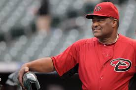 Don Baylor, former AL MVP, dies at 68