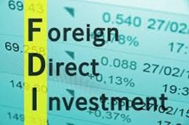 India, ASEAN-5 more fetching to FDI than other emerging markets
