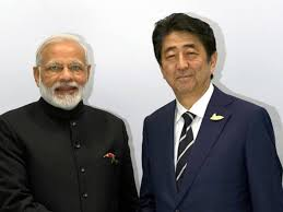 India-Japan civil nuclear deal finally comes into force