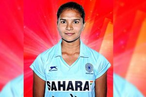 Indian Woman hockey player Jyoti Gupta died at the age of 20