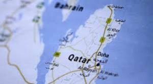 Qatar becomes first Arab country to offer permanent residency to non-citizens