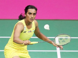 World Badminton Championship: PV Sindhu claims silver after gruelling, epic final