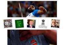 Current Affairs Today – August, 14th, 2017 | Latest News and Updates
