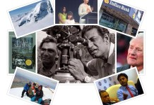 Current Affairs Today – August, 16th, 2017 | Latest News and Updates