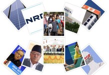 Current Affairs Today – August, 30th, 2017 | Latest News and Updates