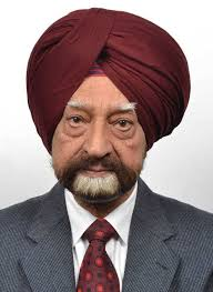 'Father of nephrology in India' Dr.K.S.Chugh dies of cancer at 85