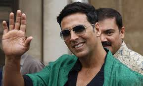 Akshay Kumar appointed as Brand Ambassador of Swachh Bharat Abhiyan in Uttarakhand