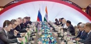 First project of BRICS development bank starts operation