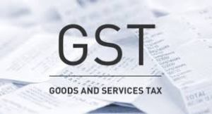 GSTN reopens composition scheme window for small traders