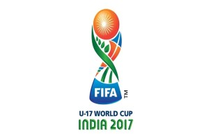India exempts import duty on goods for FIFA U-17 World Cup