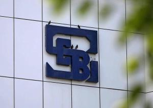 SEBI bans Orion Capital, Orion Broking from markets for 10 yrs