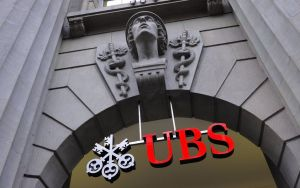 UBS lowers India growth forecast to 6.6% for Financial Year 2018
