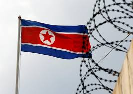 US pushes UN to slash N.Korea exports by a third over missile tests