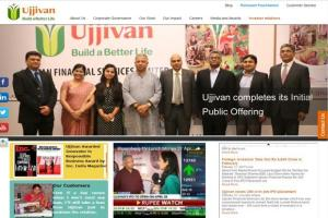 Ujjivan Bank to replace loans with certificate deposits