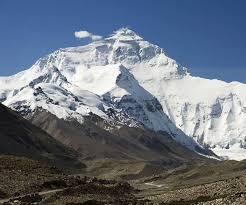 Centre launches six-year secure Himalaya project