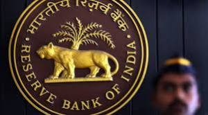 RBI panel headed by Janak Raj reveals ad hoc, arbitrary practices by banks to inflate interest rates