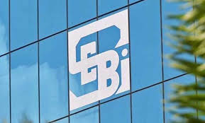 SEBI revises block deal norms, minimum order size hiked to Rs10 crore