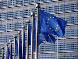 US, EU sign deal to streamline insurance regulation