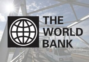 "India signs loan agreement with the World Bank for USD 36 million for ""Himanchal Pradesh Public Financial Management Capacity Building Program"""